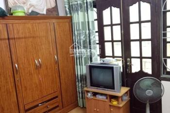 Cho thuê phòng khép kín ở ngõ 205 Bạch Mai, có chỗ nấu ăn, để xe miễn phí