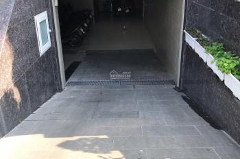 Cho thuê văn phòng khu Cityland Center Hills (Trần Thị Nghỉ), p7, Gò Vấp. LH: 0908.27.55.44