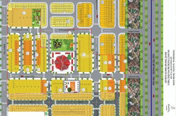 Cần ra gấp trục chính Phú Hồng Thịnh 9, Giá đầu tư bao lời.