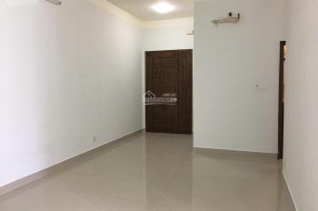 Bán CH Belleza Q7, 92m2: 2 phòng ngủ, giá 2.1 tỷ, sổ hồng riêng, giá tốt thị trường, LH: 0932483579