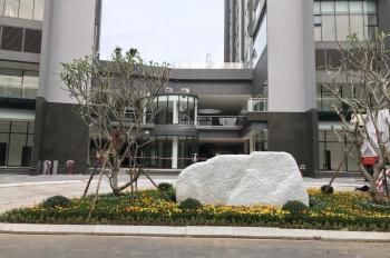 Cho thuê căn hộ Green Pearl - 378 Minh Khai 72m2 - 87m2 - 96m2 - 140m2: 0916121215