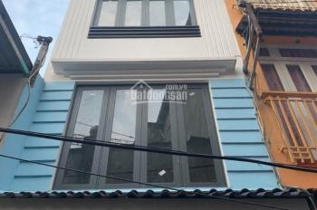 Bán nhà Hoàng Hoa Thám, phường 12 Tân Bình. Diện tích 9*11m 2 lầu giá 11,7 tỷ