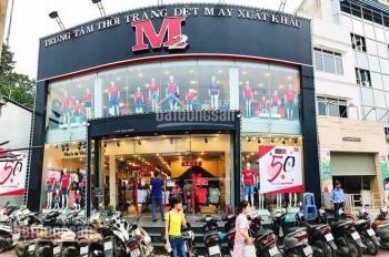 Cho thuê MBKD tại tuyến phố buôn gì cũng lãi Chùa Láng. LH 0972282342
