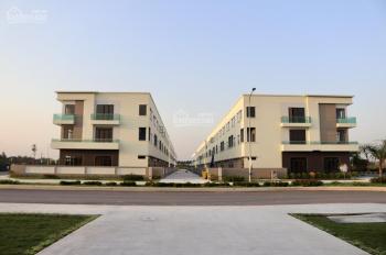 Bán căn biệt thự góc dự án Centa City, LH 0353866398