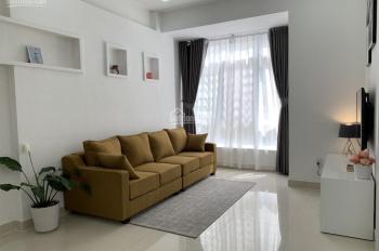 Cho thuê căn hộ cao cấp Sky garden 1 giá 12.5 triệu/tháng.Liên hệ 0909327274 ms.thuy