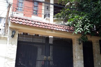 Bán nhà 2MT đoạn đẹp nhất Lê Văn Thịnh, Bình Trưng Tây, Quận 2. DT 6x15, Trệt - Lầu. Giá 12.5 tỷ