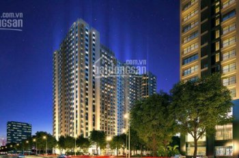 Anland 2(Premium) Sở hữu căn hộ 2PN tại KDT Nam Cường giá chỉ từ 1t5 -LH 0972222504