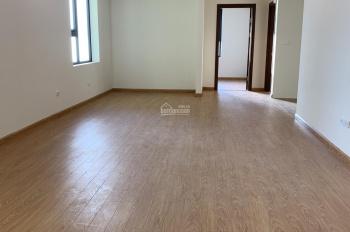 TT 50 % nhận nhà ở ngay CK 300tr khi mua căn hộ Gelexia Riverside 885 Tam Trinh, LH 0981 649 699
