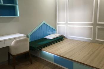 Chính chủ cho thuê căn hộ 2PN full nội thất, view Bitexco