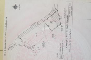 Chính chủ bán đất xây dựng 100% tại thành phố Đà Lạt