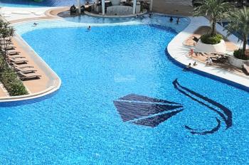 Bán căn Dualkey Đảo Kim Cương, Q2, 143m2, bán gấp 8,6 tỷ bao thuế phí và 5%. Chính chủ 0917334242