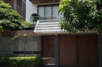 Chính chủ bán biệt thự Bán Đảo Linh Đàm, 250m2, MT 14m, giá bán 17.9 tỷ, đã hoàn thiện đẹp 4 tỷ