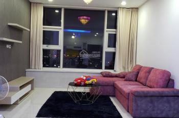 Cho thuê căn hộ cao cấp La Casa quận 7, 92m2 (Giao nhà ngay)