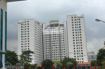 Chuyên bán và cho thuê căn hộ chung cư Athena Xuân Phương Complex - LH 0868.339.108