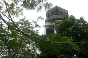 Bán nhà mặt phố Vũ Tông Phan, phường Khương Đình, Thanh Xuân, Hà Nội. LH chủ nhà 0912965860
