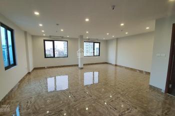 Nhà đẹp Khâm Thiên 82.5m2 mặt phố quận Đống Đa 7 tầng thang máy giá 22.8 tỷ 0965581268
