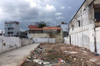 Chia tài sản bán đất Nguyễn Hữu Cảnh, Q. BT gần chợ SHR CC 72m2 TT 1tỷ35. LH 0903748122 Phương Nghi
