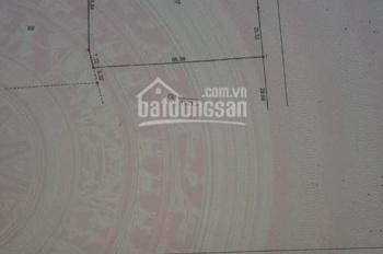 Cần bán 2906m2 đất CLN tại xã Long Phước, TP Bà Rịa, BRVT
