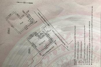 Chính chủ cần bán nhà cấp 3 ở phường 7 quận Phú Nhuận. Lh: 0983033208