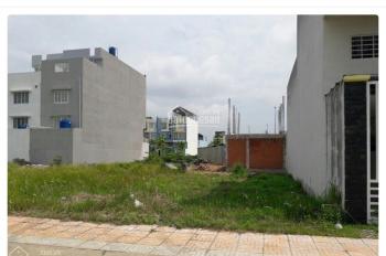 Bán Đất MTKD 112 Đường 18B, Bình Tân, 16x23m, giá 19.8 tỷ, Lh 0773 796 206