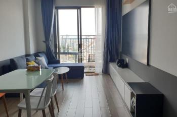 Cho thuê căn hộ Wilton 2PN, full nội thất, giá 16tr/tháng. LH 0966338938