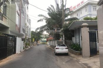 Bán đất, Vĩnh Hải, TP Nha Trang - 1,3 tỷ