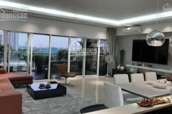 Cho thuê căn hô cao cấp Green Valley, Pmh,q7 nhà đẹp, mới, giá rẻ nhất.LH: 0917300798 (Ms.Hằng)