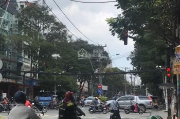 Bán nhà mặt tiền Nguyễn Tri Phương, DT: 4x25m công nhận đủ, trệt 2 lầu ST, giá 29,5 tỷ TL