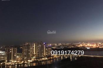 The Sun Avenue 2PN GIÁ BÁN 2.950 tỷ FULL NỘI THẤT LH 0919.174.279 xem nhà 24/7 miễn trung gian gian