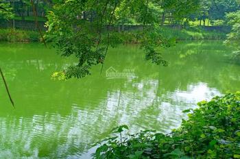 Bán gấp 10000 m2 đất thổ cư Lương Sơn, Hòa Bình view thoáng, giá rẻ