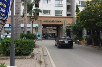 Bán mặt tiền đường Tăng Nhơn Phú, Q9, giá 8.3 tỷ