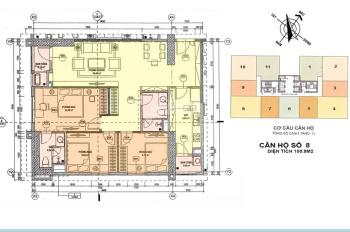 Chính chủ bán căn góc 2908, 3008 CT1 chung cư A10 Nam Trung Yên. Nhận nhà luôn