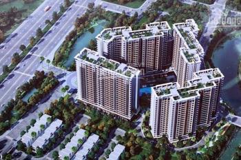 Cập nhật giỏ hàng Safira Khang Điền, có nhiều căn vị trí đẹp, giá tốt, LH: 0937.325.338