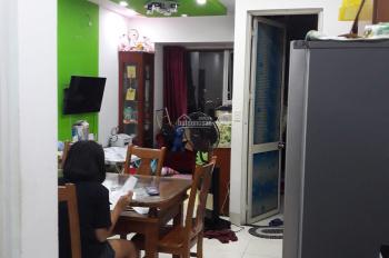 Kẹt tiền bán gấp CC Hai Thành Tên Lửa sát AEON Bình Tân, SHR, Đầy đủ nội thất. Căn 50m2 giá 1,53 tỷ