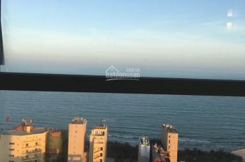 Bán lại căn hộ Gold Sea - 172 Hoàng Hoa Thám, view bãi sau, tầng cao. LH 0907.370.843