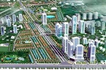 Cần bán gấp một số lô đất LK - BT tại Geleximco Lê Trọng Tấn - Hà Đông lh 0911541368