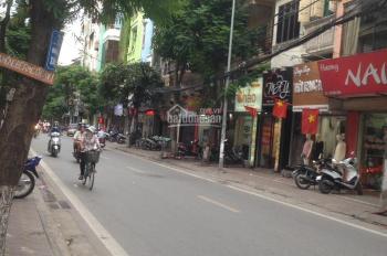 Bán kiot Phạm Ngọc Thạch B4 sổ đỏ lâu dài giá rẻ