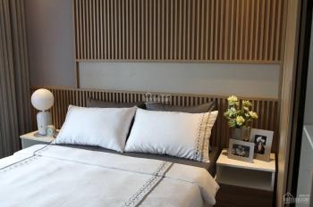 Cho thuê căn hộ Mizuki Park, 56 m2 6 tr/tháng, 72 m2 8tr/tháng, View đẹp, Xem thực tế, nhận ở ngay