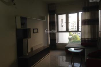 Bán căn hộ Celadon City, 62m2, 2PN 2WC, Full Nội Thất, Sổ Hồng Lâu Dài