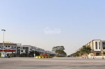 Cơ hội đầu tư cuối cùng các căn biệt thự đẹp nhất Từ Sơn, LH 0353866398