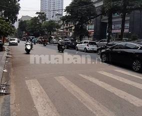 Mặt phố Quang Trung_vị trí vàng_Kinh Doanh hiệu suất cực cao_90m_4 tầng_mt 5m_11.5 tỷ
