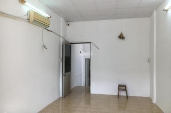 Chính chủ cho thuê phòng trọ quận 1 trên đường Trương Định