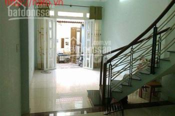 Chính chủ cho thuê phòng 618/37 CMT8, đối diện CV Lê Thị Riêng.