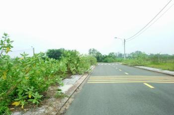 Khu dân cư Việt nhân Long Phước DT 58.5m2, giá 1.63 tỷ, lô đẹp hướng Tây Bắc, LH 0909573093 T. Đông