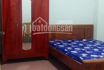 Phòng đủ đồ cho nữ thuê tại khu dân cư an ninh, yên tĩnh đường 22 Trần Não, P. Bình An, Q2 - 3,5tr