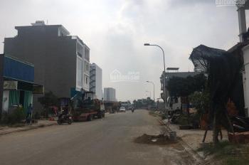 Chuyên bán đất nền khu dân cư An Phú An Khánh, Q2. Tel 0906486506 A. Tác