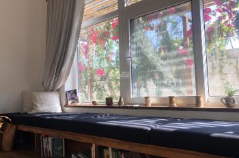 Cần bán homestay Phan Thiết - thổ cư sổ hồng lâu dài