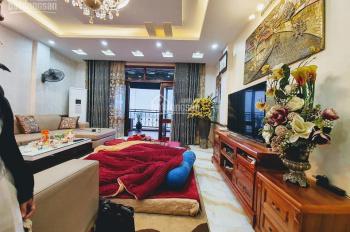 Mặt phố căn hộ cho thuê 80tr/tháng thang máy, view Sông Hồng một bước ra Hồ Gươm