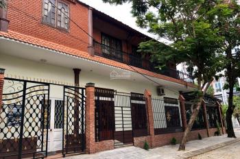 Bán nhà 2 mặt tiền đường Nguyễn Chế Nghĩa, Thọ Quang, Sơn Trà. LH: 0905.932.500