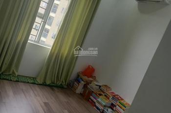 Cần bán chung cư The Golden An Khánh tòa 32T, DT 69,9m2, thiết kế 2 ngủ, 2WC. LH: 0974944615